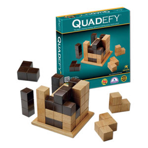 quadefy wooden blocks building strategy game minuenta